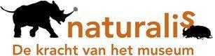 naturalis-logo-klein