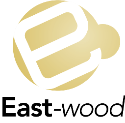 east-holding.nl